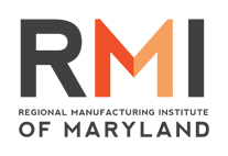 Regional Manufacturing Institute of Maryland (RMI)