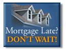 Mortgage and Foreclosure Information