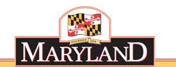 Welcome to the Maryland Department of Labor, Licensing and Regulation