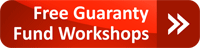 Free Guaranty Fund Workshops