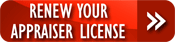 Renew Your Appraiser License