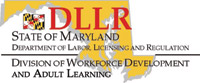Division of Workforce Development and Adult Learning