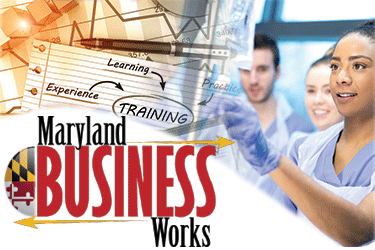 Maryland Business Works