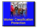 Worker Classification Protection