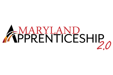 Maryland State Board Of Master Electricians Division Of