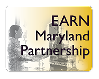 EARN Maryland Partnership