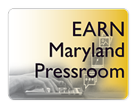 EARN Maryland Pressroom