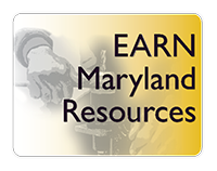 EARN Maryland Resources