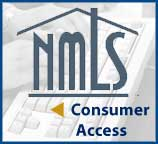 Nationwide Licensing System & Registry