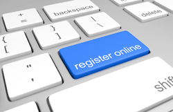 Registration - Maryland Board of Individual Tax Preparers